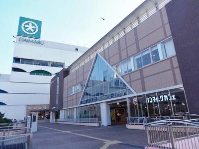 下関駅ビル2.jpg