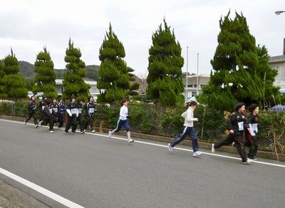 中学・高校・一般女子3km.jpg
