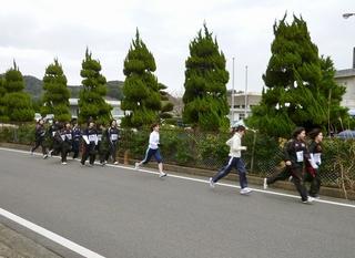 中学・高校・一般女子3km2.jpg