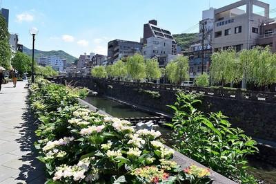 中島川.jpg
