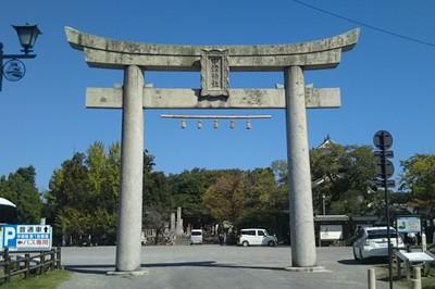 中津城公園0.jpg