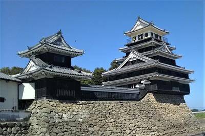 中津城本丸2.jpg