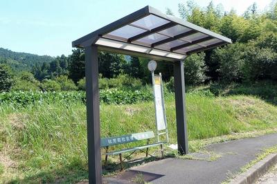 中辺バス停.jpg