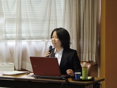 中野優子講師2.jpg