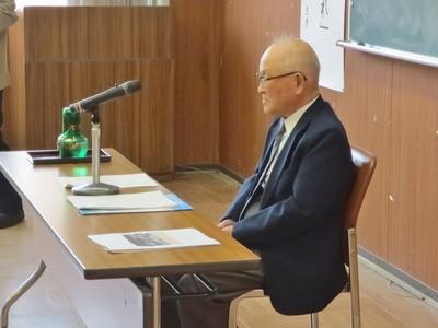 中野先生1.jpg