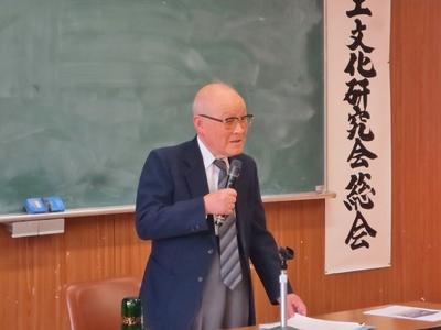 中野先生4.jpg