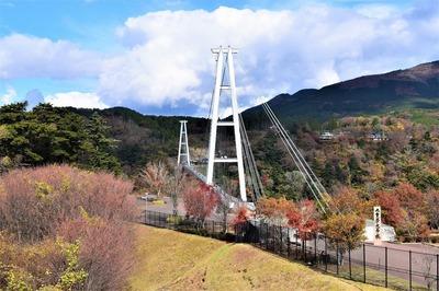 九重 夢 大吊橋1.jpg