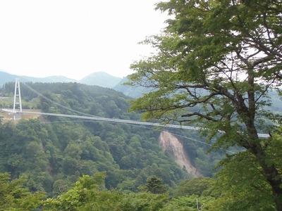 """九重""""夢""""大吊橋.jpg"""