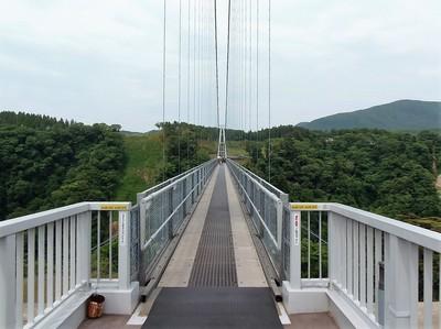 九重夢吊大橋3.jpg