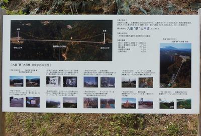 九重夢大吊橋完成までの工程.jpg