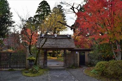 亀の井別荘.jpg