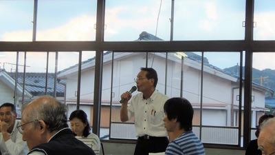 事務局・神谷館長.jpg