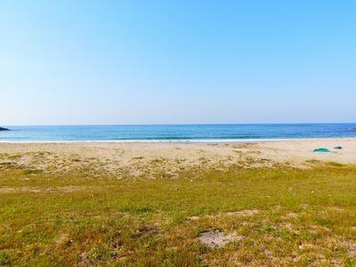 二位ノ浜2.jpg
