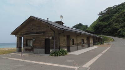 二位ノ浜 野営場管理棟.jpg