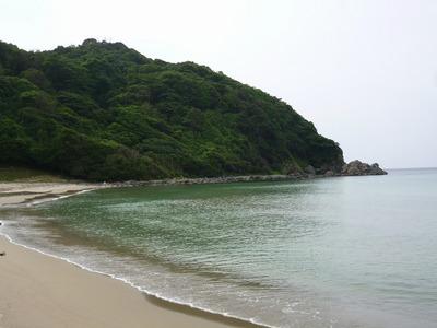 二位ノ浜ロケ地1.jpg