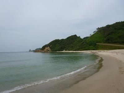 二位ノ浜ロケ地2.jpg