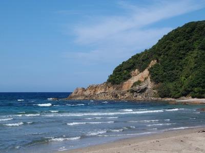 二位ノ浜・右側.jpg