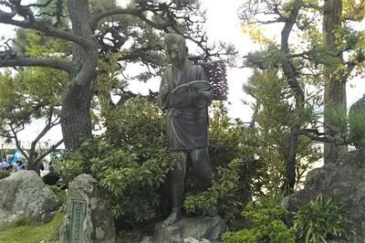 二宮金次郎銅像.jpg