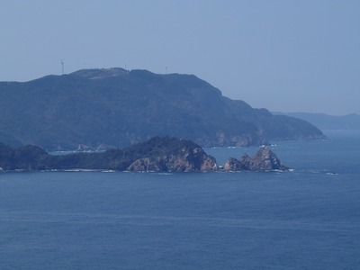 今岬と千畳敷.jpg