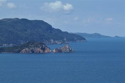 今岬と川尻岬.jpg