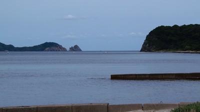 今岬と波の橋立.jpg