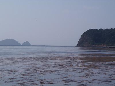 今岬と波の橋立先端.jpg