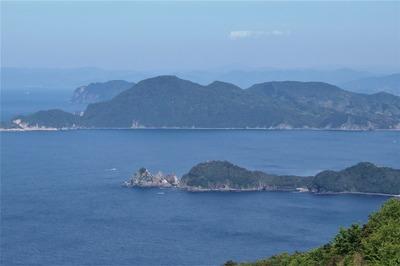今岬と青海島.jpg