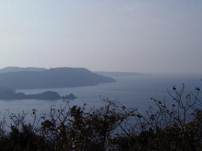 今岬や川尻岬.jpg
