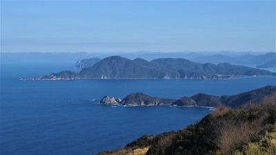 今岬・青海島.jpg
