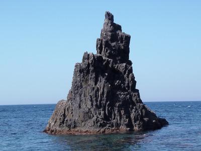 仏岩.jpg