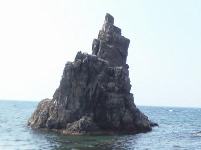 仏岩2.jpg