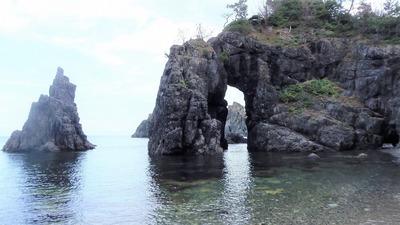 仏岩と象の鼻.jpg