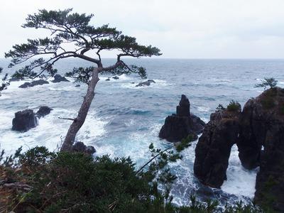 仏岩と象の鼻1.jpg