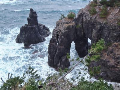 仏岩と象の鼻2.jpg