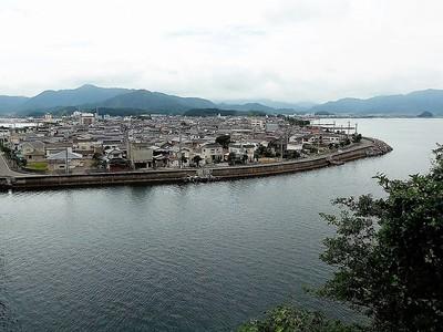 仙崎.jpg