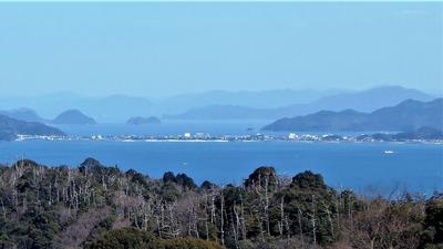仙崎1.jpg