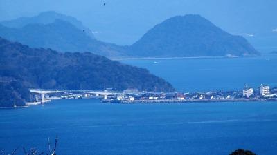 仙崎2.jpg