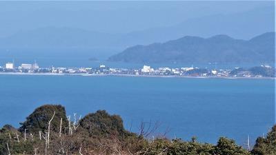 仙崎3.jpg