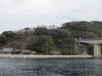 仙崎からの王子山公園1.jpg