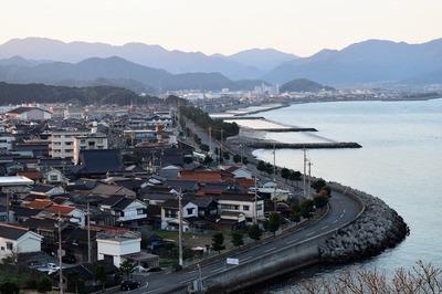 仙崎さわやか海岸.jpg