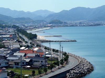 仙崎さわやか海岸と深川.jpg