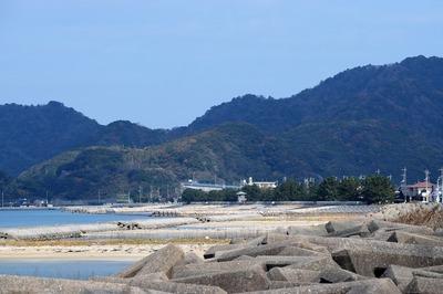 仙崎さわやか海岸と青海大橋.jpg