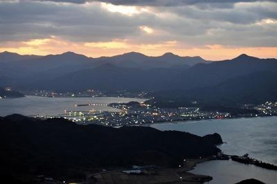 仙崎と三隅.jpg