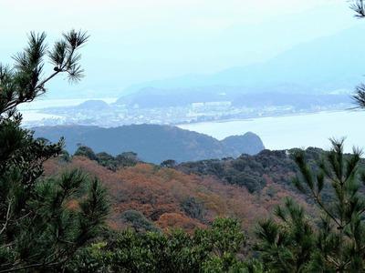 仙崎と晩秋色.jpg