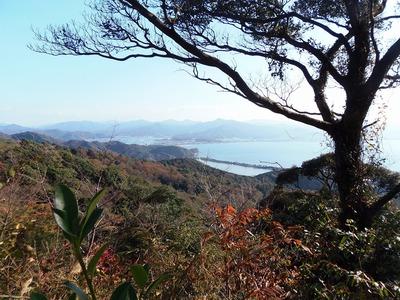仙崎と波の橋立.jpg