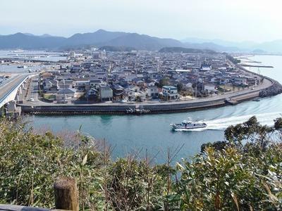 仙崎と瀬戸.jpg