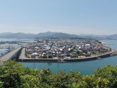 仙崎と青海大橋.jpg