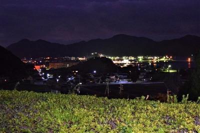 仙崎の夜景.jpg