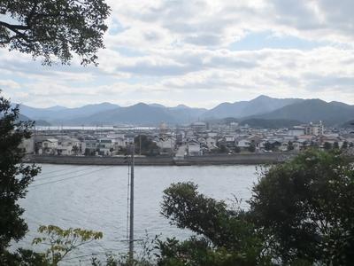 仙崎の町並み.jpg