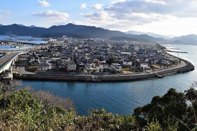 仙崎の街並み.jpg